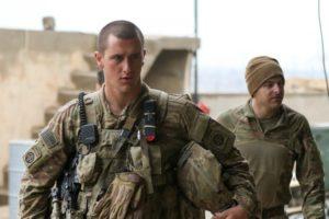military-ptsd-survivor